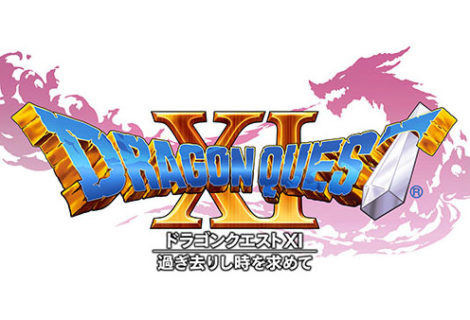 Dragon Quest XI: nuovo gameplay dal Jump Festa