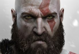God of War: il gioco avrà percorsi alternativi