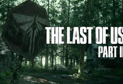 The Last of Us Part II: facciamo il punto (tra hype e consapevolezza)