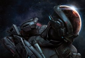 Mass Effect: Andromeda, Bioware suggerisce di conservare i salvataggi