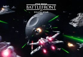 Star Wars Battlefront: il DLC Rogue One è pieno di problemi