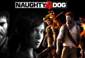 Jason Rubin: niente Sony? Niente Uncharted e The Last of Us