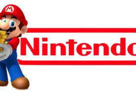 Nintendo conferma il supporto a 3DS e lo sviluppo di oltre 100 giochi per Switch
