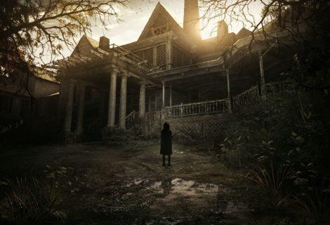 Resident Evil VII: ulteriori dettagli sulla campagna