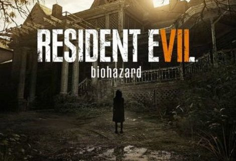Resident Evil 7: Capcom si aspetta 4 milioni di unità vendute al day-one