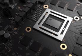 Xbox Project Scorpio: come saranno i giochi Xbox One e 360 sulla nuova console?