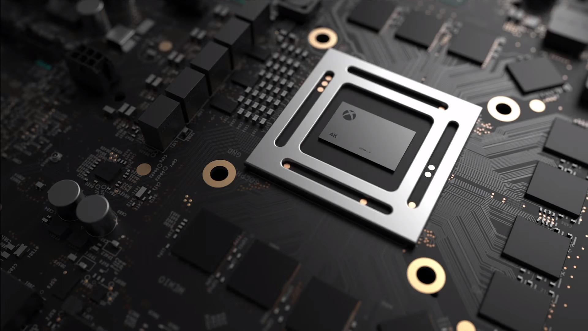 Microsoft conferma: nessun contatore degli fps su Xbox One - Games Ninja
