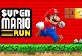 Super Mario Run raggiunge cifra 150 milioni di download