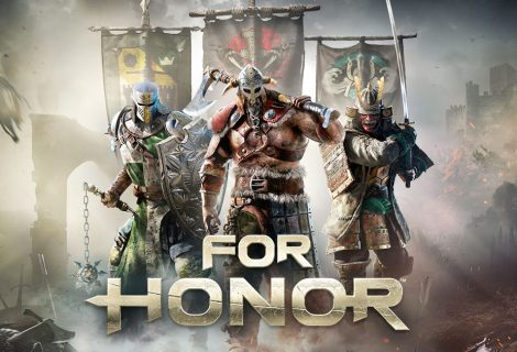 For Honor: gli Easter Egg in tributo a Mortal Kombat e altri