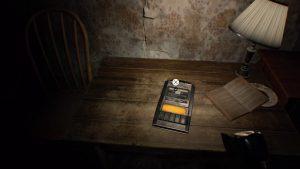 Resident Evil 7 recensione del settimo capitolo della saga RESIDENT EVIL 7 biohazard 20170124185457 300x169