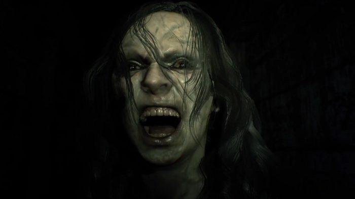 Resident Evil 7 recensione del settimo capitolo della saga Resident Evil 7 Mia 3