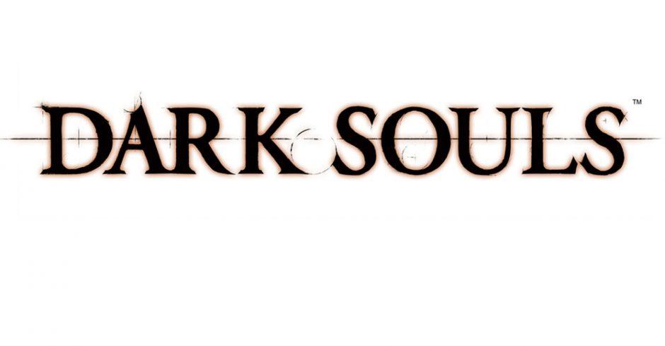 Dark Souls: storia di amore per la sconfitta
