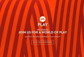 Electronic Arts presenta l'evento EA Play all'E3 2017