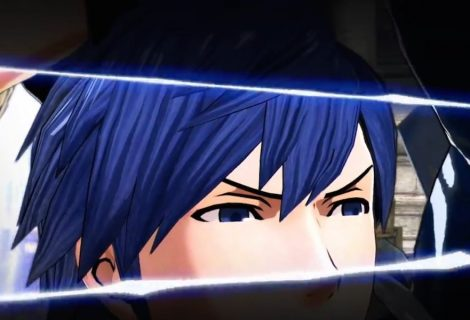 Fire Emblem Warriors: confermato l'arrivo su Switch e New Nintendo 3DS