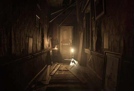 Resident Evil 7: il titolo sarà cross-buy tra PC e Xbox One