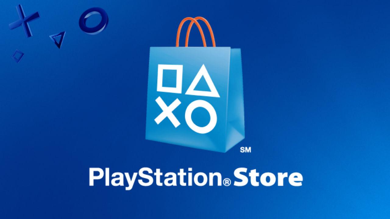 PlayStation Store: The Surge fra le novità della settimana - Games Ninja