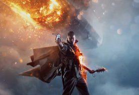 Battlefield 1: il nuovo DLC mostrato in un teaser