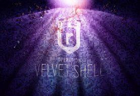 Rainbow Six Siege: svelato il programma del Tom Clancy's Rainbow Six Siege Invitational