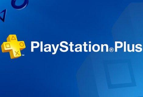 Rivelati i titoli PlayStation Plus di Marzo?