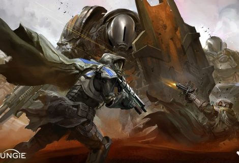 Destiny 2: leak di data di uscita e conferma per PC?