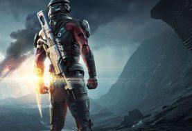 Bioware spiega perché non è stato sviluppato Mass Effect 4