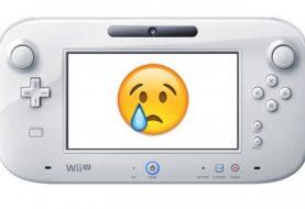 Nintendo Wii U: la sua produzione è finita