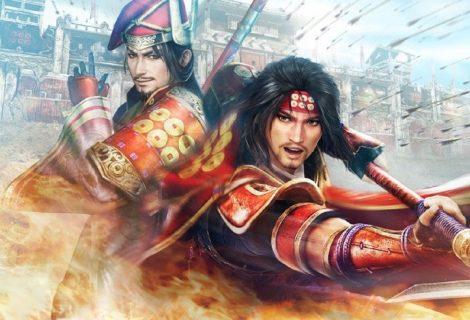Samurai Warriors: Spirits of Sanada, nuovi dettagli sul clan Sanada