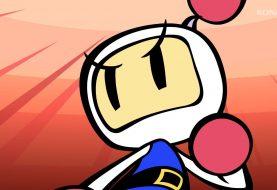 Super Bomberman R: mostrato l'opening cinematic