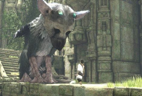 The Last Guardian: il prezzo del gioco è stato ribassato