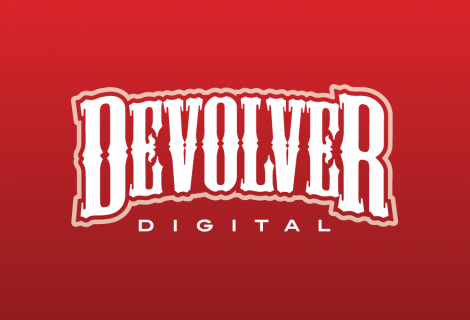 Home devolver digital 470x320