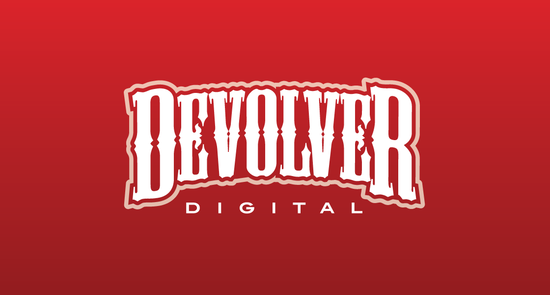 Devolver Digital presente all'E3 di Los Angeles - Games Ninja