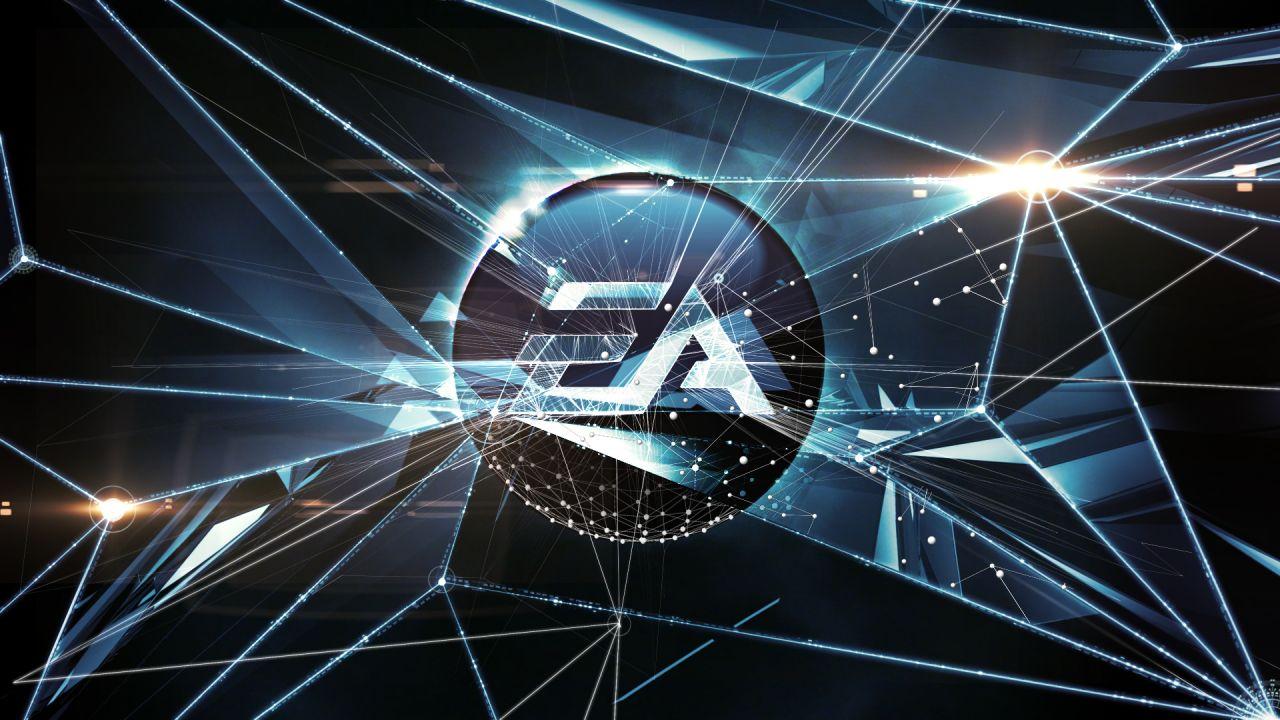 Electronic Arts entusiasta della collaborazione con Nintendo - Games Ninja