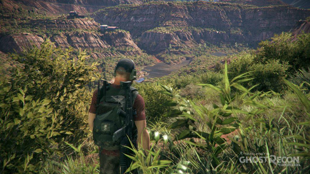 Tom Clancys Ghost Recon: Wildlands, la nostra anteprima dopo la closed beta grw ubicom ss 08 HQ 252969 1024x576