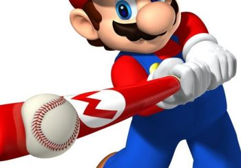 Mario Sports Superstar per 3DS: il filmato di apertura