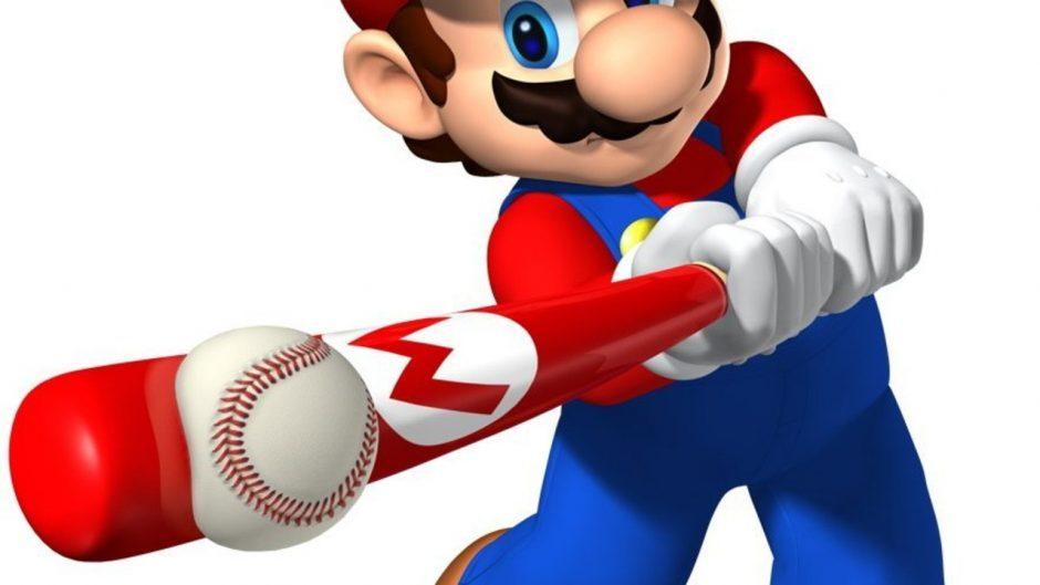 Mario Sports Superstar per 3DS: il filmato di apertura
