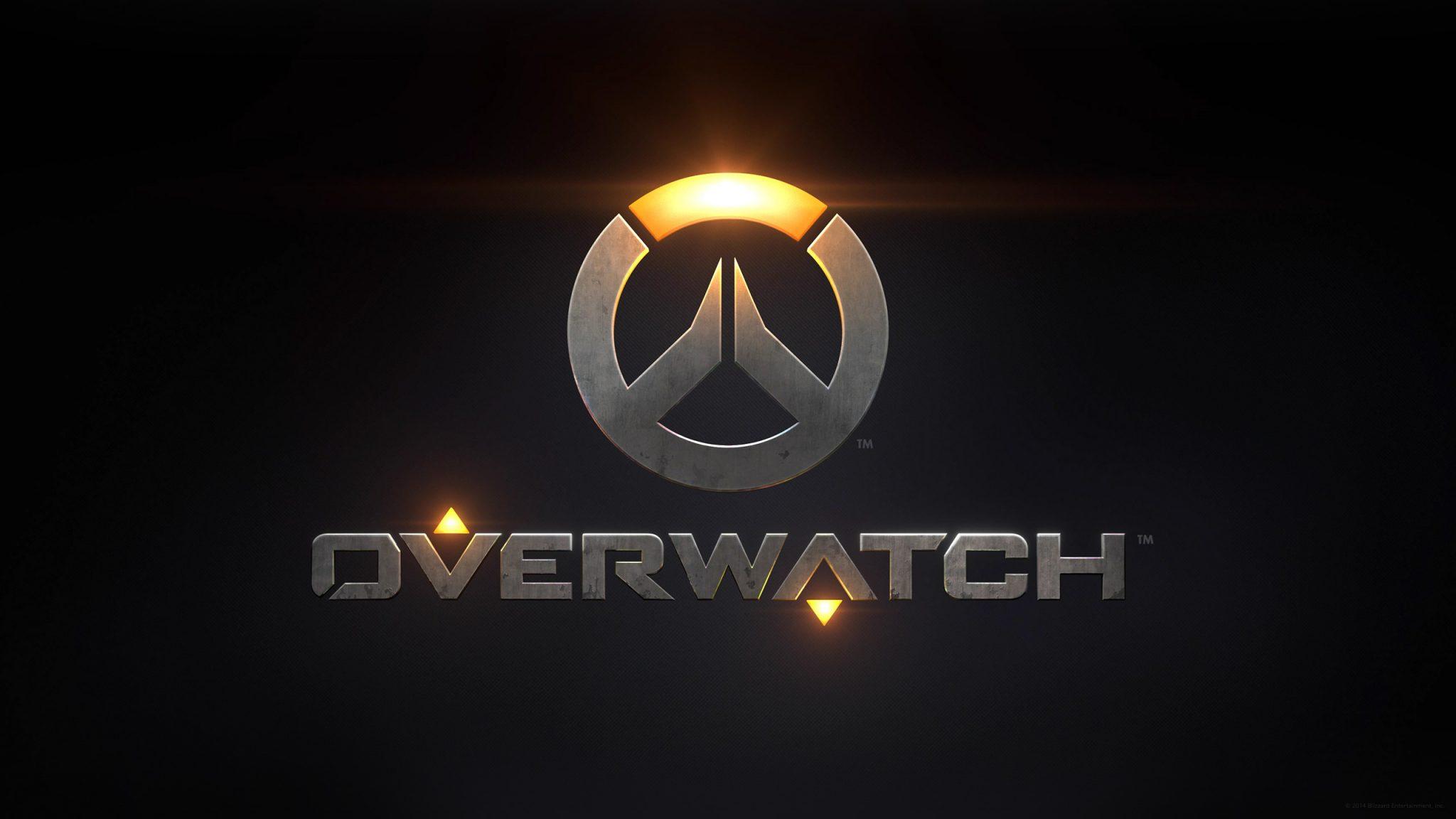 Overwatch: annunciata la nuova stagione competitiva ed una nuova skin leggendaria - Games Ninja