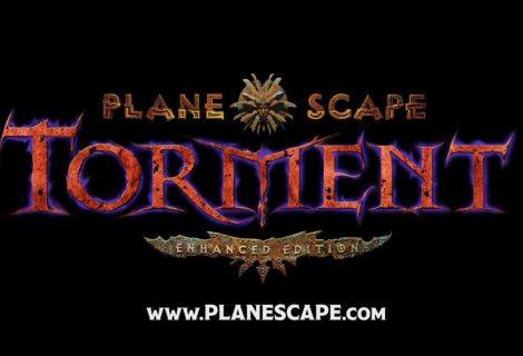 Planescape Torment Enhanced Edition è ufficiale!