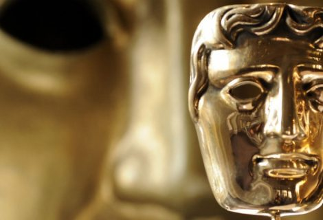 BAFTA 2017: tutte le nomination per i Games Awards