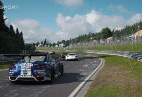 Gran Turismo Sport: la beta analizzata da Digital Foundry