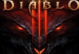 Diablo 3: arrivano le stagioni su console