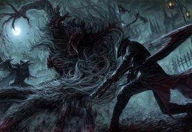 Bloodborne 2 e Resistance 4 fra i giochi da presentare all'E3 2017?