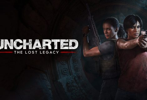 Uncharted: The Lost Legacy, la data di rilascio sarà annunciata presto