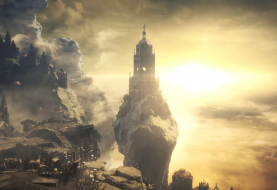 Dark Souls 3 The Ringed City: nuovo trailer