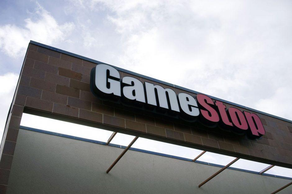 GameStop Italia apre i preordini di Xbox Scorpio con un prezzo…