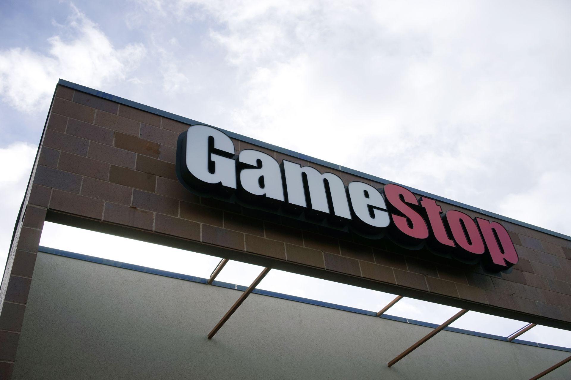 GameStop Italia apre i preordini di Xbox Scorpio con un prezzo... - Games Ninja