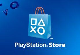 PlayStation Store EU: ecco le classifiche di vendita per il mese di marzo 2017
