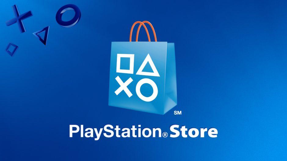 PlayStation Store: grandi sconti anche per Sony