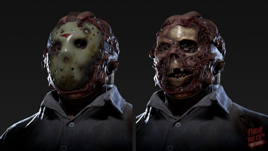 Friday the 13th: The Game in un nuovo trailer ss 1024x576