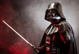 Star Wars Battlefront 2: primo trailer il 15 aprile