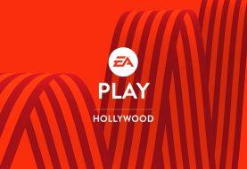EA Play: nuove informazioni sull'evento Electronic Arts